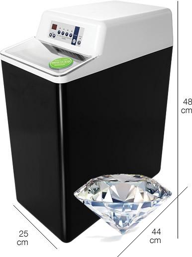 Adoucisseur d eau Aqua Sensor Prix